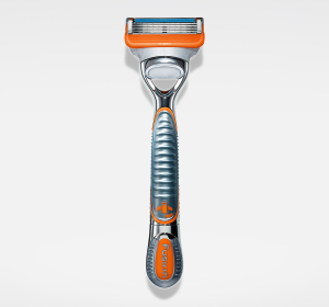 gillette-fusion-power-razor-up