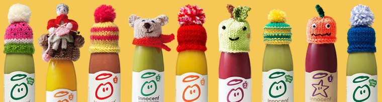 big-knit-2014-bottom-03