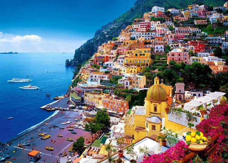 723981-amalfi-coast