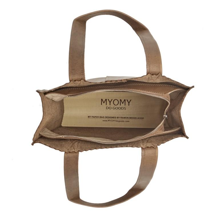 myomy5