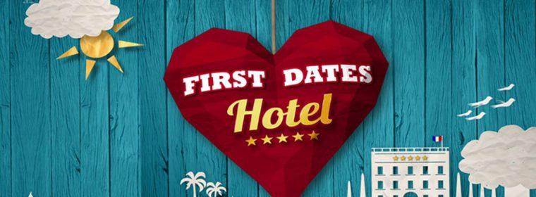 First-dates-1900x700_c